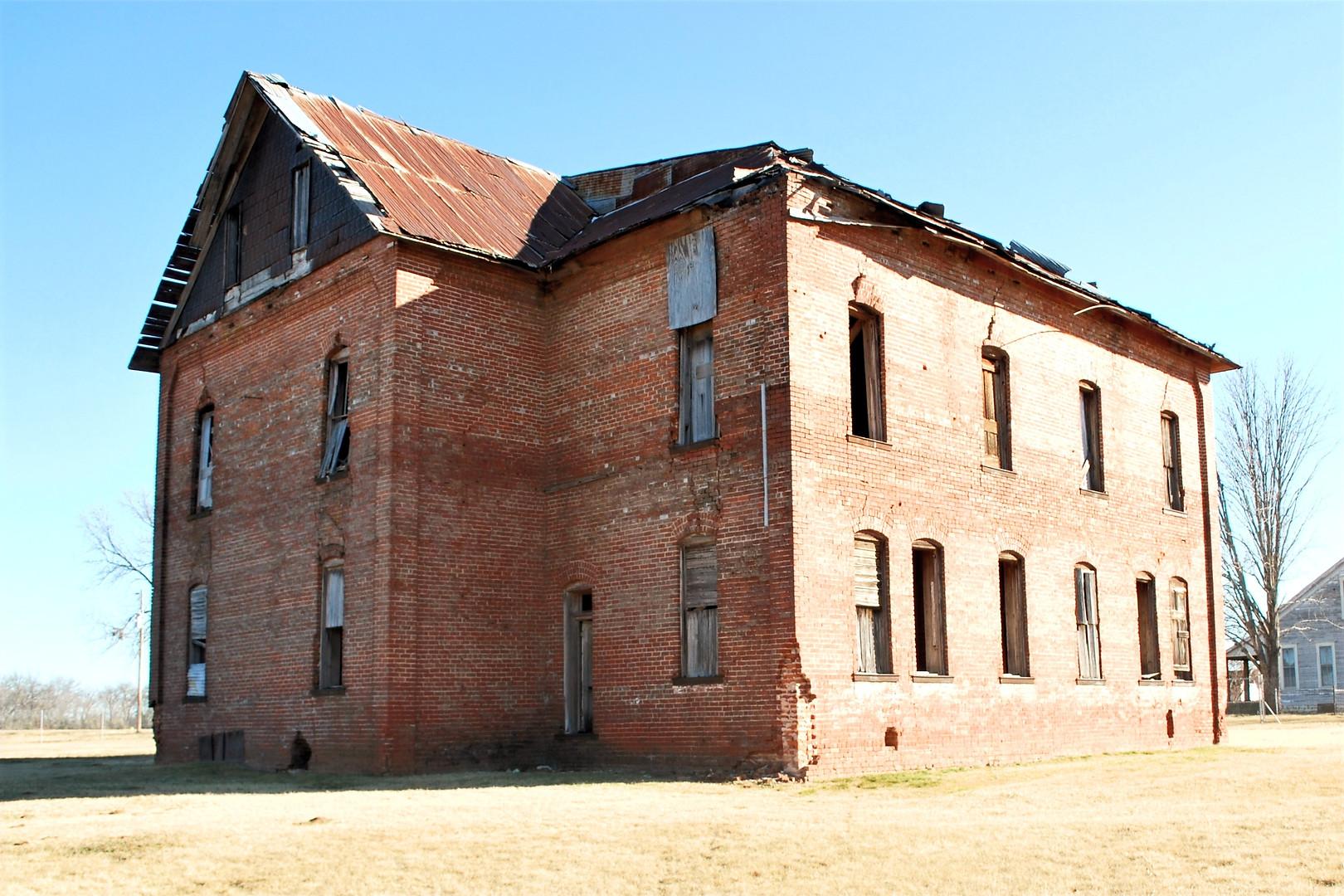 Burney Institute