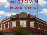 Midtown Plaza Court