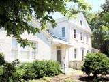Brockway House
