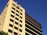BCBS of Oklahoma Building