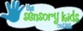 Sensory Kids Outlet_edited_edited_edited