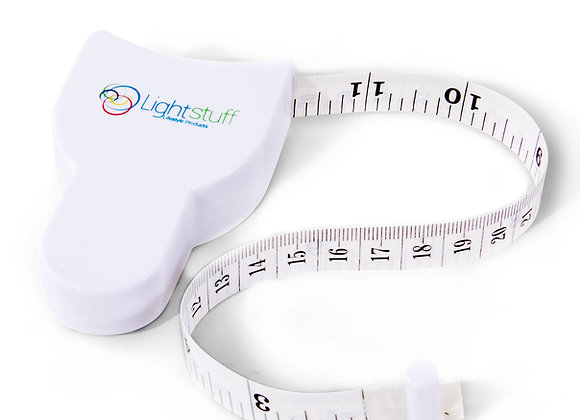 Easy Body Tape Measure