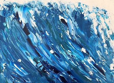 Wildbush Art abstract wave main.jpg