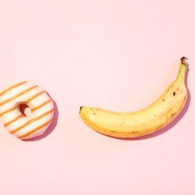 Sex & Endometriosis