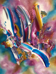 Wildbush Art abstract blue pink.jpg