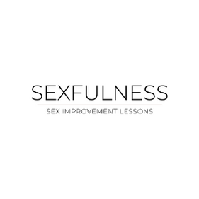 The Sexfulness Review