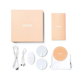 Ovira Noha TENS Unit Review