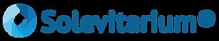 logo-solevitarium-r.png