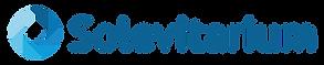 Logo Solevitarium