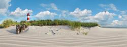 Solevitarium-Themenwelt Nordsee