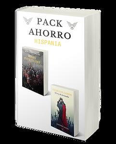 Pack libros historia, pack libros, pack ebooks, pack libros de historia, Imperio romano, godos, visigodos, vikingos, normandos y sajones, sajones y normandos, godos, visigodos, libros gratis , kindleunlimited, kindle unlimited