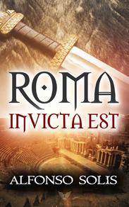 Roma invicta est