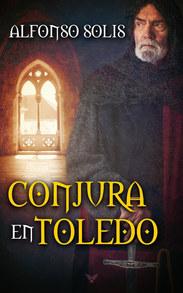 Conjura en Toledo