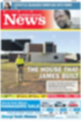 Shepp News - JMB Modular Buildings