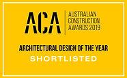 jmb modular builder australian construction awards 2019 architectural design construction shortlisted innovative shepparton