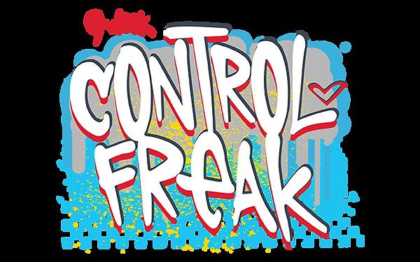 9-week-control-freak-logo.png