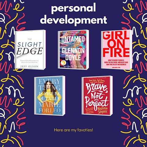 personal development (1).png