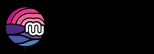 logo 3 blackMegan Seibel.png