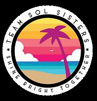 Team Sol Sisters Circle.png