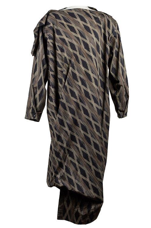 Issey Miyake Dress
