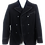 Thumbnail: 1900s French Livery Uniform Jacket