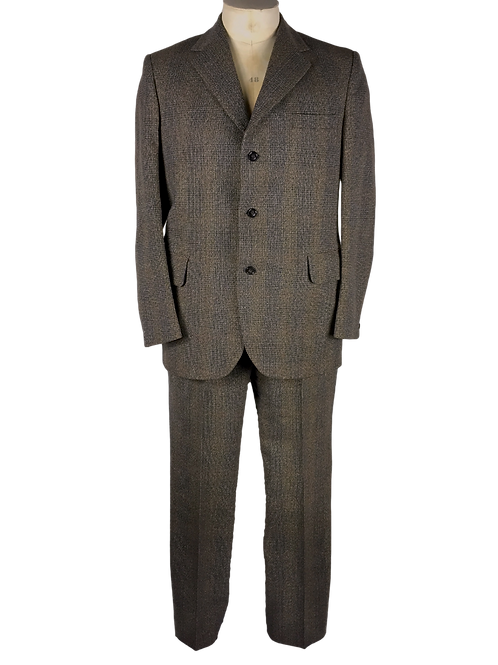 Guards Thorn Proof Trouser Suit