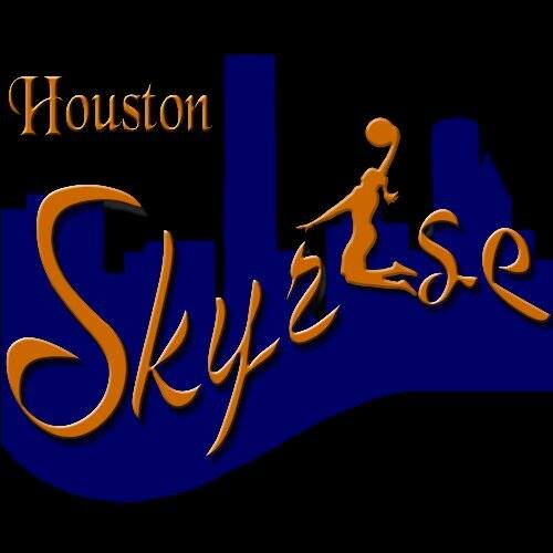 Houston Skyrise Founder