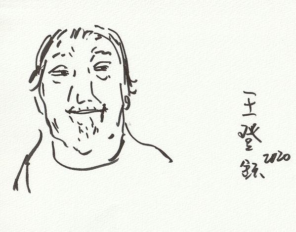 IMG_20200812_0005_修圖_尺寸日期.jpg