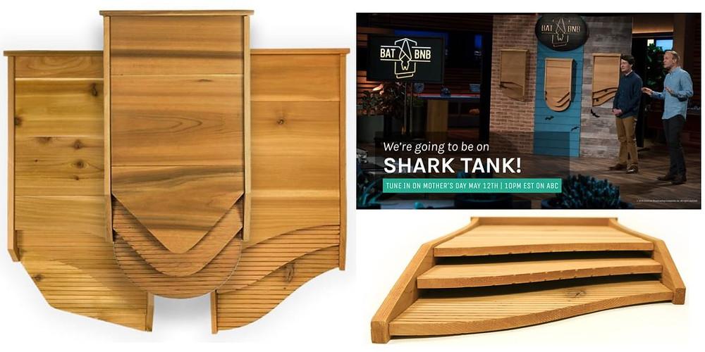 See it on Shark Tank!