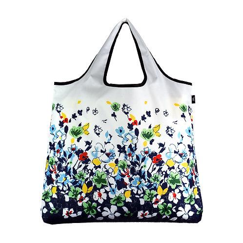 Reusable YaYbag ORIGINAL size - Spring Season