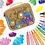 Thumbnail: Design-it Lunchbox