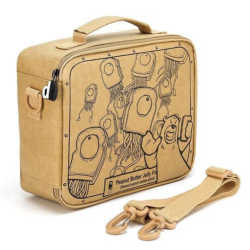 Design-it Lunchbox