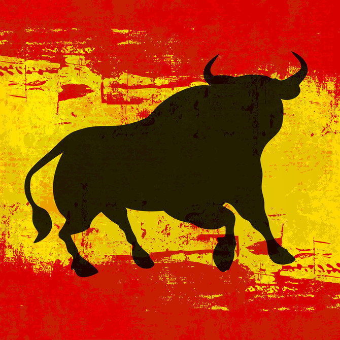 U.S. Multifamily Investments – Will The Bulls Keep Charging?