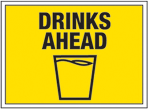 drinks-ahead_1_2.jpg