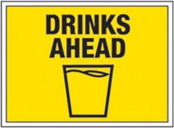 drinks-ahead_1_2.jpg