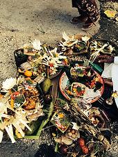Denpasar – Museum – Brajasandi– Kedonganan - Uluwatu