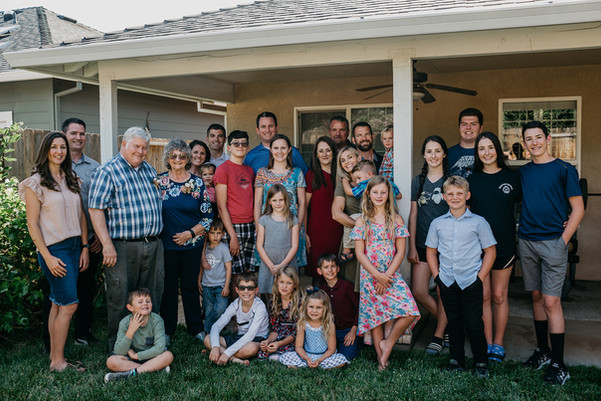Family Photos 2020-2_websize.jpg