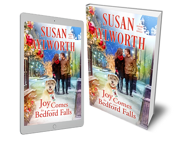 JOY COMES TO BEDFORD FALLS 3D GRAPHIC.pn