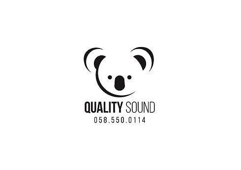 QualitySound_White (1).jpg