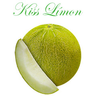 ONLINE - MELONS - Kiss Límon 3-Pack