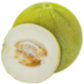 kiss-limon-WHOLE-HALF.png