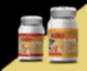 imagilin-probiotics-pediococcus-acidilac