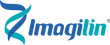 Imagilin-Plant-Based-Probiotics-Logo.png