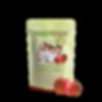 Snack-Food-Product-Human-PA5051-Imagilin