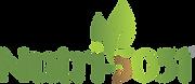 Nutri-5051-Imagilin-Plant-Based-Probioti