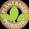 PA5051-Imagilin-Plant-Based-Probiotics-L