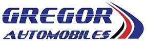 Logo_base.jpg