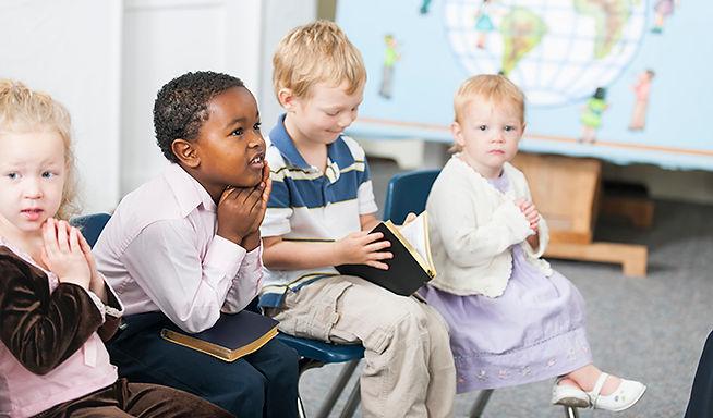 Childrens Church.jpg