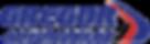 Logo_base_det.png
