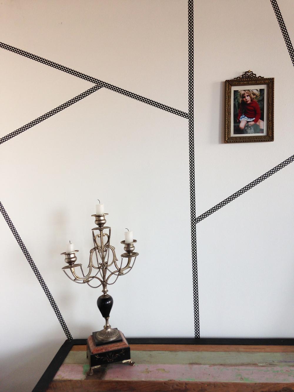 Masking Tape © lalaklak, décoratrice et architecte d'intérieur Lyon 4 Croix-Rousse